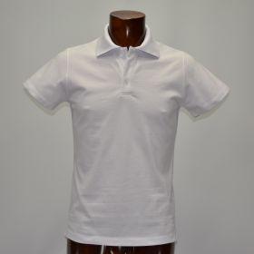 Рубашка-поло 303w